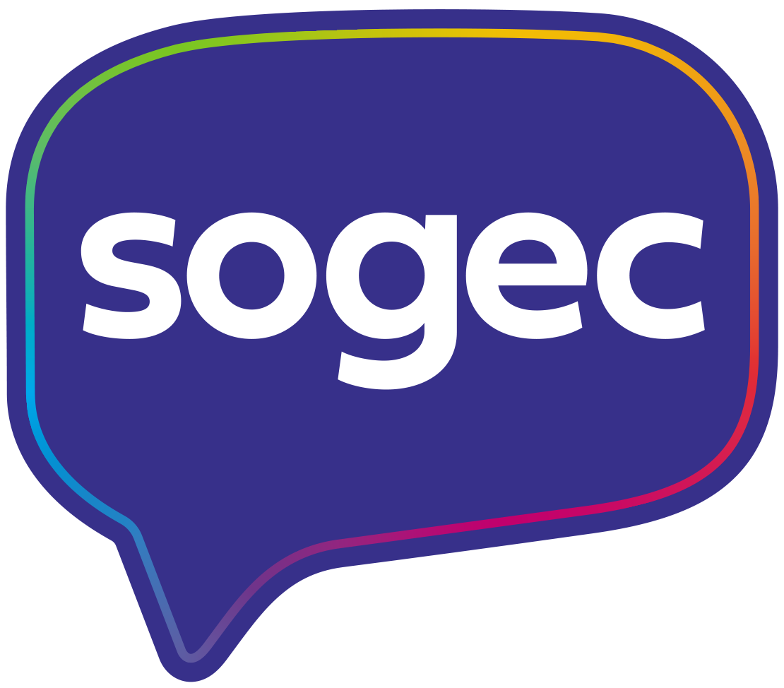 SOGEC