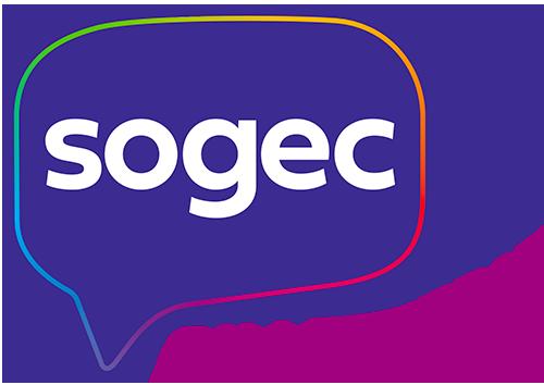 SOGEC billetterie
